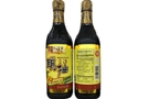 Buy Yummy House Premium Soy Sauce- 15.2 Floz