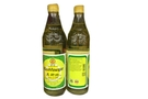 Rice Vinegar- 22.2 Floz