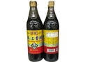 Buy Heng Shun ZHENJIANG Vinegar- 19.6 Floz