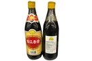 CHINKIANG VINEGAR-18.6 Floz