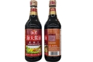 Buy HT Superior Dark SOY SAUCE- 16.90 Floz