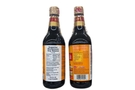 Buy HT Superior Mushroom Soy Sauce - 16.9 Floz