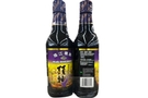 Buy Pearl River Bridge Premium Deluxe Light Soy Sauce- 10.14 Floz