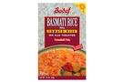 Buy Sadaf Basmati Rice Mix Tomato Rice (Estamboli Polo) - 12oz