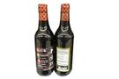 Vinegar- 16.9 Floz