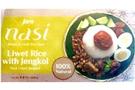 Buy Jans Nasi Liwet dengan Jengkol (Liwet Rice With Jengkol) - 8.8oz