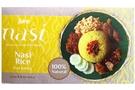 Nasi Kuning (Yellow Rice) - 8.8oz