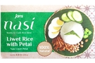Buy Jans Nasi Liwet dengan Petai (Liwet Rice with Petai) - 8.8oz