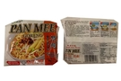 Pan Mee Goreng Perisa Sambal Udang (Dried Chili Shrimp Flavor) - 3.17oz