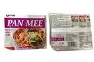 Pan Mee Perisa Sop Udang (Prawn Soup) - 3.17oz