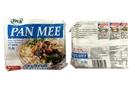 Pan Mee Perisa Sop Makanan Laut (Original Seafood Soup) - 3.17oz