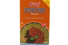 Buy Sadaf Couscous Spinach - 13oz