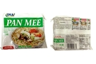 Pan Mee Perisa Sop Lada (Pepper Clear Soup) - 3.17oz