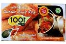 Buy Jans 1001 Nasi liwet Rasa Jambal - 8.8oz