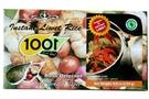 Buy Jans 1001 Nasi Liwet Rasa Original (Original Flavor) - 8.8oz
