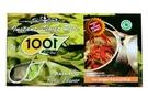 Buy Jans 1001 Nasi Liwet Rasa Petai (Petai Flavor) - 8.8oz
