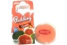 Buy Wong Coco Jubes Coconut Gel (Guava Flavor) - 8.7oz