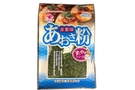 Buy Aosa Ko Dried Seaweed - 0.52oz