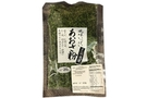 Buy Hosoda Dried Seaweed Powder - 0.7oz