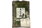 Dried Seaweed Powder - 0.7oz