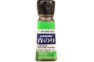 Dried Seaweed Powder - 0.105oz