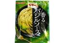 Buy NA Basil Pasta Sauce - 1.62oz