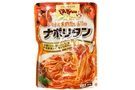 Tomato Kaniku Tappuri Napolitan (Naporitan Sauce)  - 9.17oz [ 6 units]