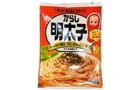Pasta Sauce Karashi Mentaiko (Liquid Pasta Sauce) - 1.62oz [ 6 units]