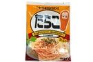 Buy QP Pasta Sauce Tarako (Liquid Pasta Sauce) - 1.6oz