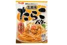 Buy S & B Nama Fumi Tarako Butter (Liquid Pasta Sauce) - 1.88oz