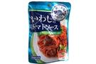 Buy AKT Pasta Sauce - 3.38oz