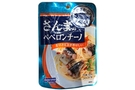 Buy AKT Saba No Shioremon Sauce (Pasta Sauce) - 3.36oz