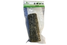 Vegetarian Salted Fish - 10.5oz