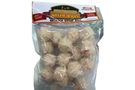 Buy VegeBest Konjac Balls - 8oz