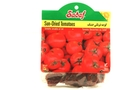 Buy Sadaf Sun Dried Tomatoes - 3oz