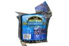 Seaweed Soy Patties (Imitation Fish) - 10.5oz