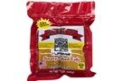 Buy Furama Savory Baked Tofu - 12oz