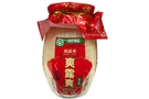 Buy SLS Fermented Glutinous Rice - 31.74oz