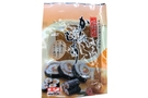 Buy JFC Ajitsuke Kanpyo - 2.82oz