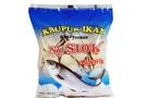 Buy Ny Siok Kerupuk Ikan (Fish Cracker) -17 oz