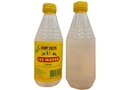 Lye Water (Lithia) Not For Drink - 12oz