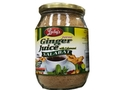 Instant Ginger Juice Salabat with Calamansi - 12.68oz