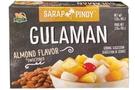 Sarap Pinoy Gulaman Almond Flavor - 3.35oz