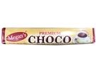 Premium Choco - 7.05oz