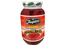 Kaong Red Palm Fruit in Syrup - 12oz