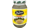 Buy Tropics Kaong Palm Fruit in Syrup - 12oz
