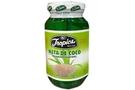 Buy Tropics Nata De Coco (Pandan Flavor) - 12oz