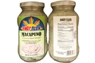 Macapuno (Coconut Sport Strings) - 12oz