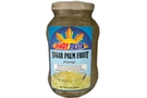 Sugar Palm Fruit (Kaong) - 12oz