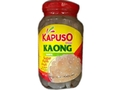 Buy Kapuso Nata De Coco White Coconut Gel in Syrup - 12oz